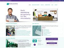 Sollertia Accountants
