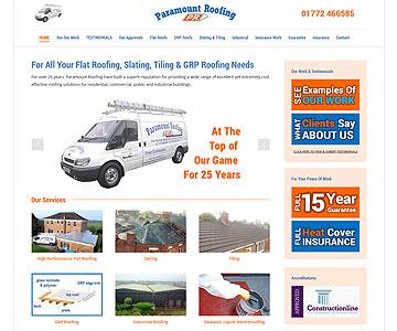 Economical Web Amp Website Design Seo Amp Sales Leads